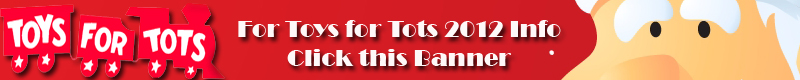 Toys For Tots Family Request : Marine corps forces reserves gt major subordinate commands